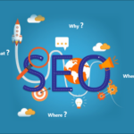 8 Reasons Why Your Website Needs Search Engine Optimization