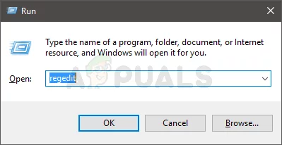 Fix: There is no email program associated to perform the requested action error windows