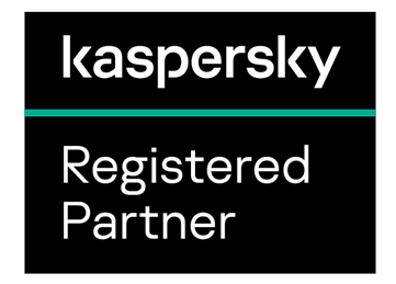 Kaspersky Partner and Cerification